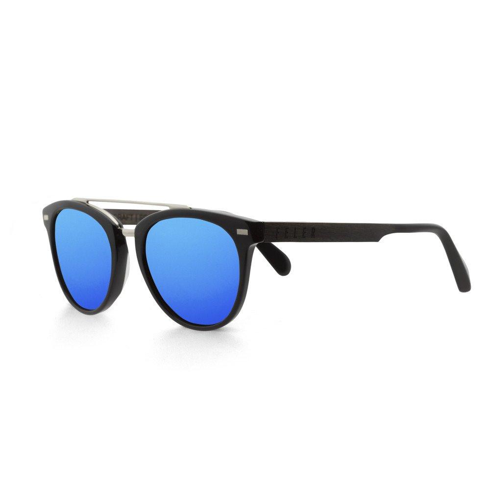 791 2016 product6 a azul 1024x1024