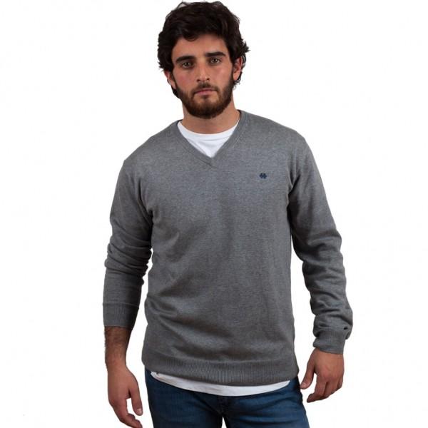 Cotton gris v 1 1024x1024 1 600x600