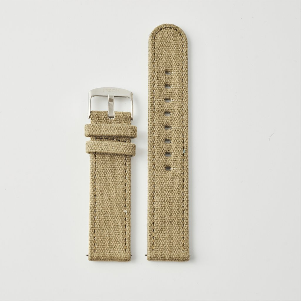 Light gold strap 01 1024x1024