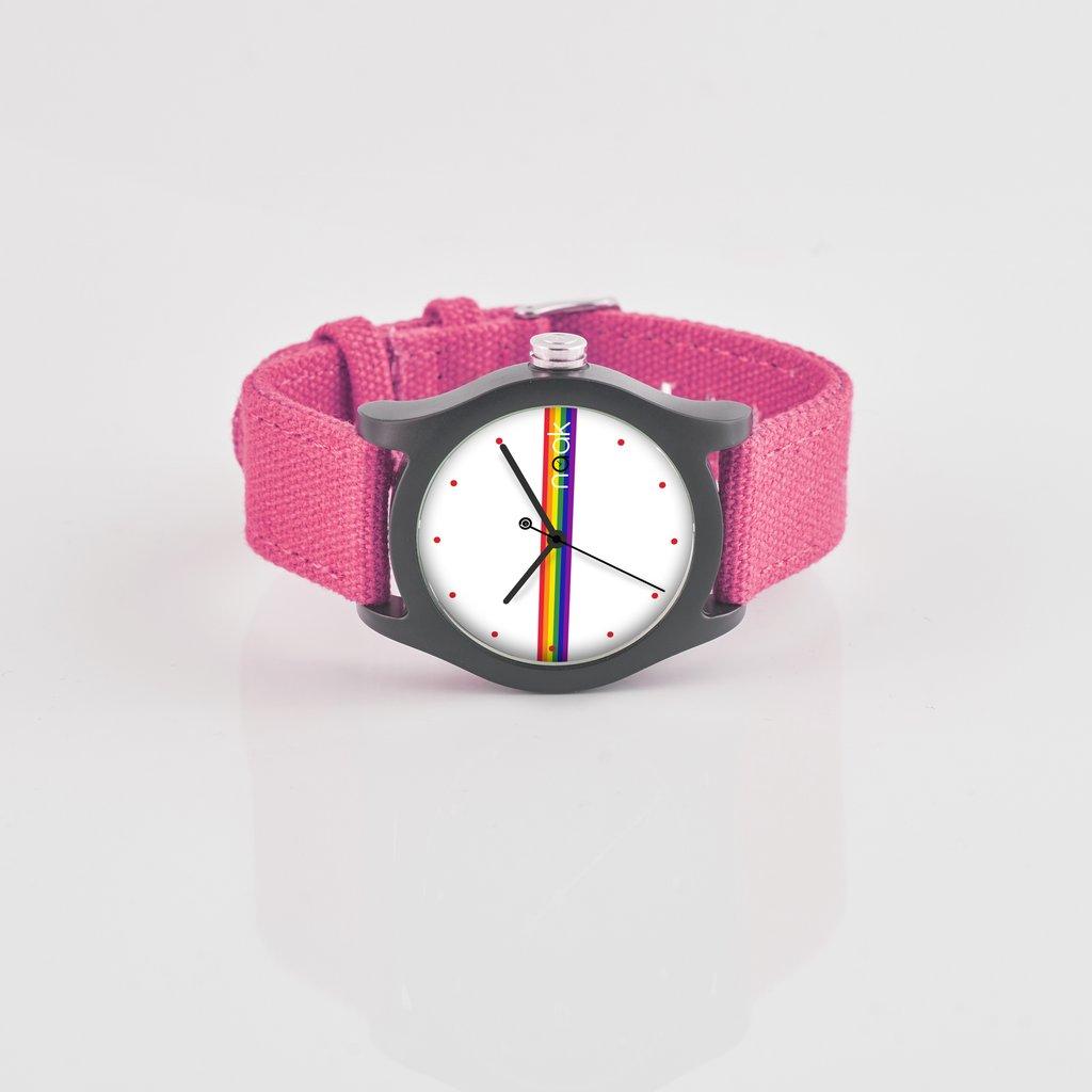 Neo pride soul   pink l 1024x1024