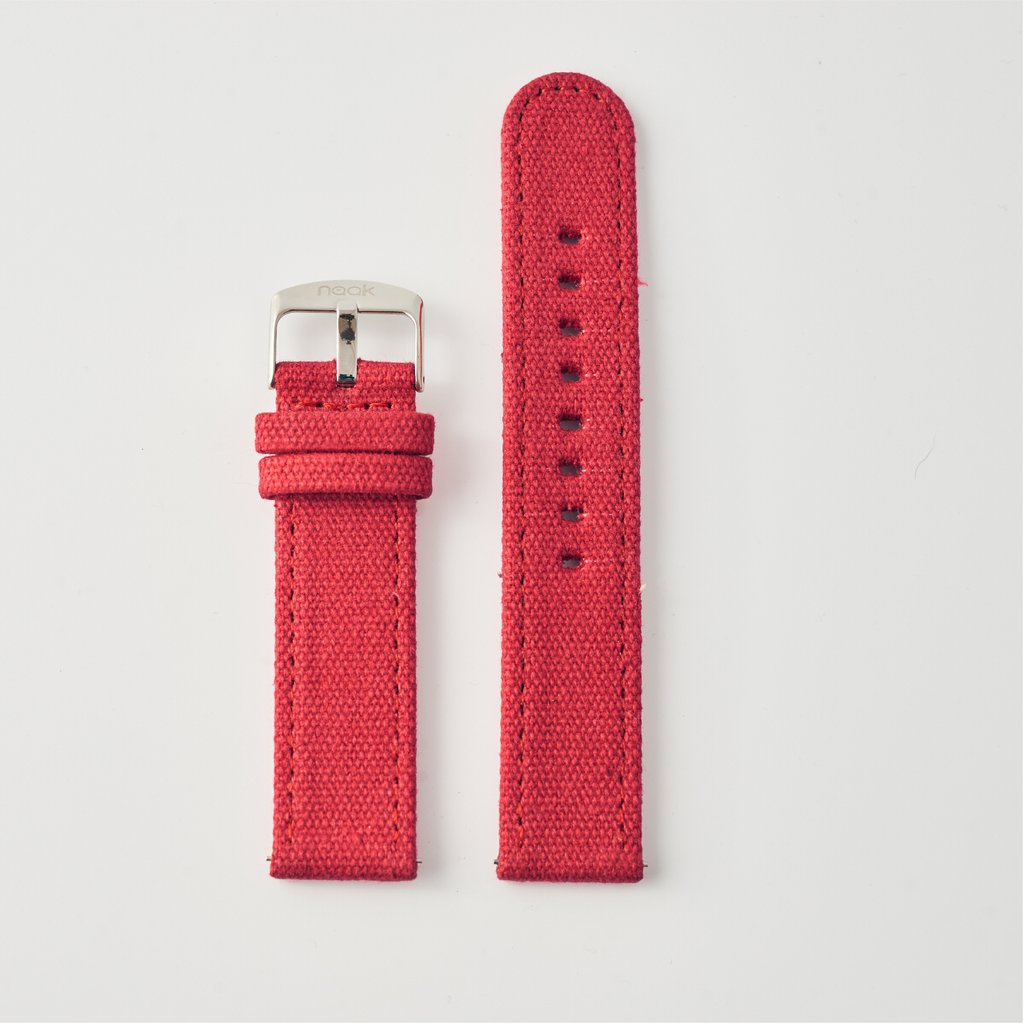 Red strap 01 1024x1024
