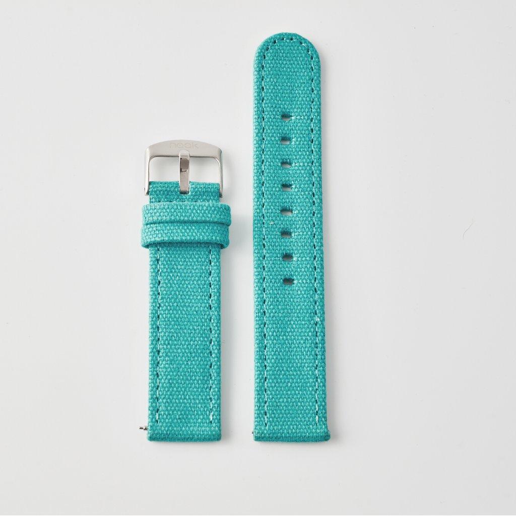 Turquoise strap 03 01 d50fb798 c8b9 4f82 8700 6249f3e900d1 1024x1024