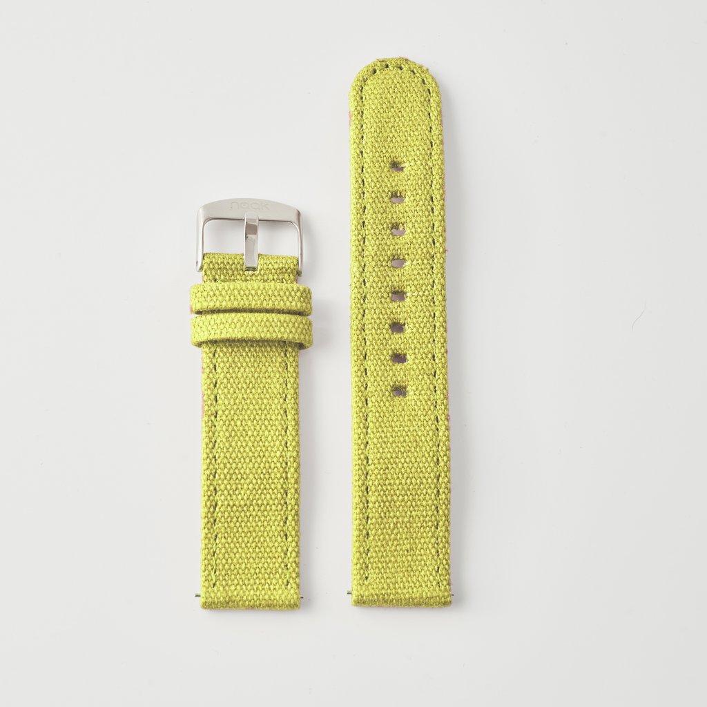 Yellow strap 1024x1024
