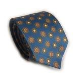 Brighton tie compact