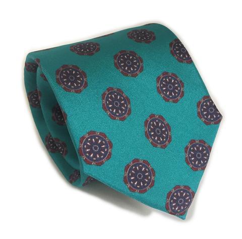 Corbata calais2 large
