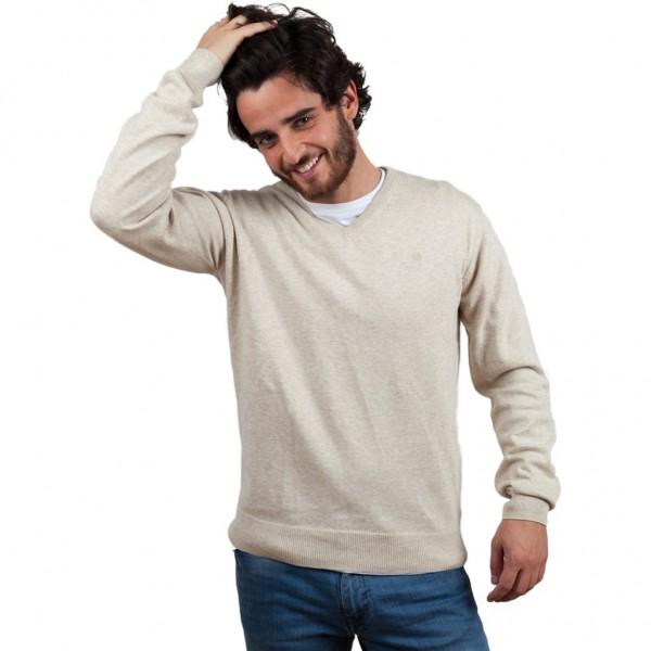 Cotton beige v 2 1024x1024 1 600x600