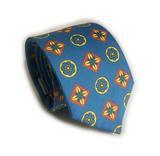 Firenze corbata compact