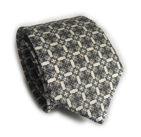 Isbilya corbata large