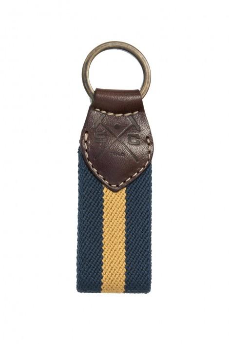 Key cowboyyellow