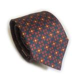 Oxford tie compact