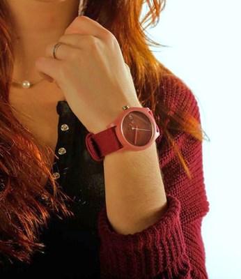 Small snb reloj blody