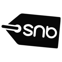 Thumb logosnb isotipo negro